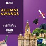 Alumni Awards | British Council
