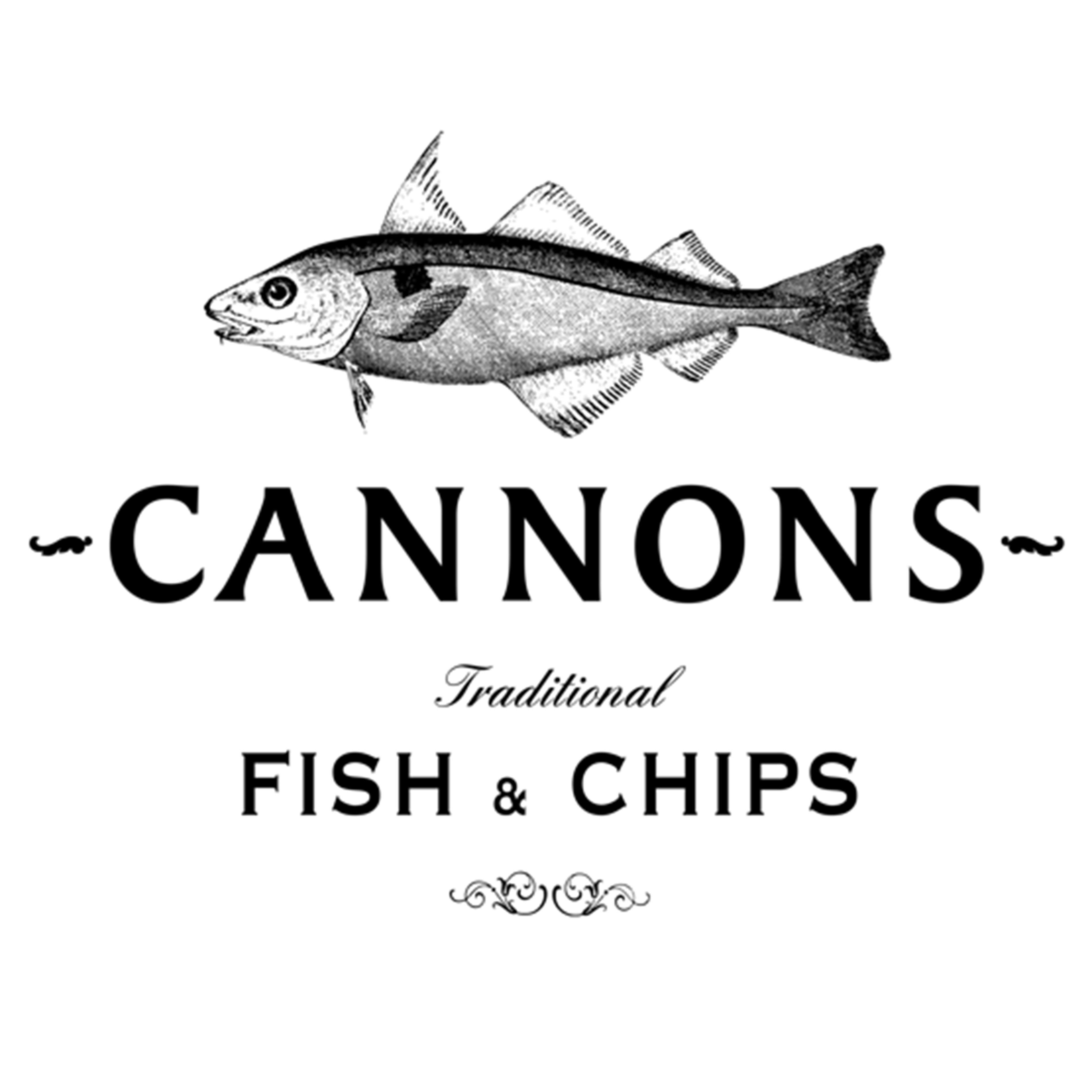 cannon_fish