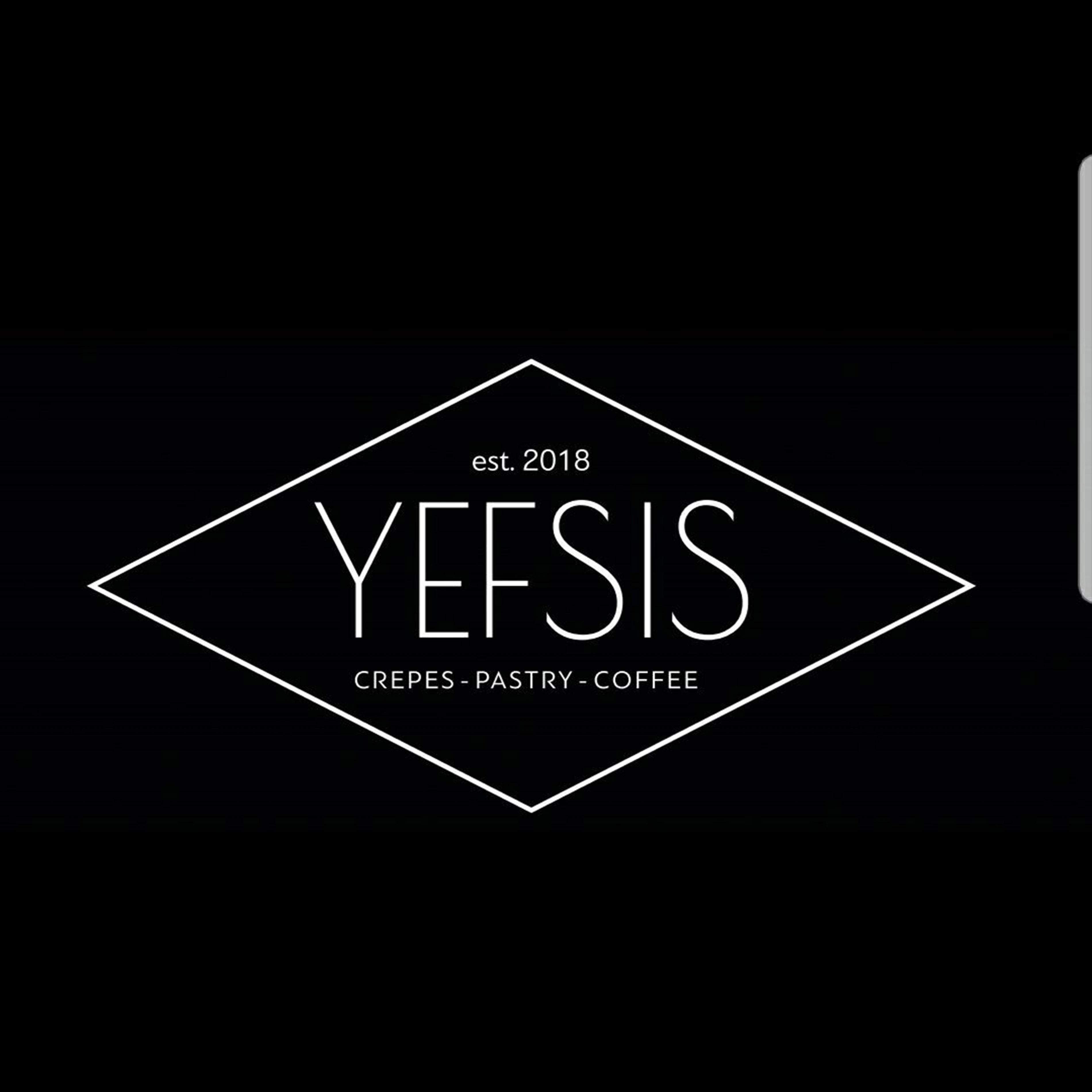 yefsis_logo