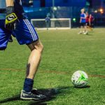 The First Greek Football Tournament – Groups & Games Announced