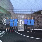 The First Greek Football Tournament – And The Big Winner Is….?