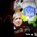UK General Election 2019   Who won and what happens now?