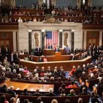 US Senate Passes Resolution To Formally Recognize Armenian Genocide