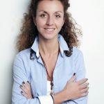 Varvara Roza