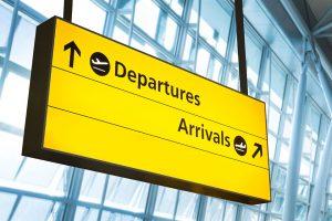 Greece and UK to Create Tourism Corridor